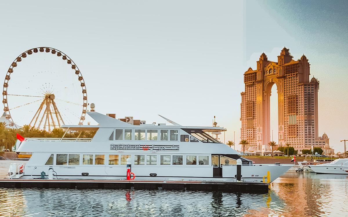 royal-yacht-restaurant