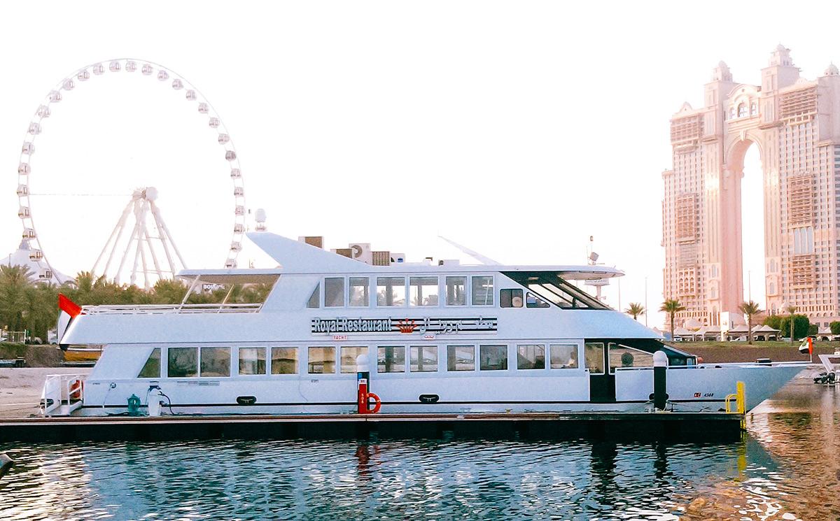 yacht-restaurant-royal-yacht-abu-dhabi