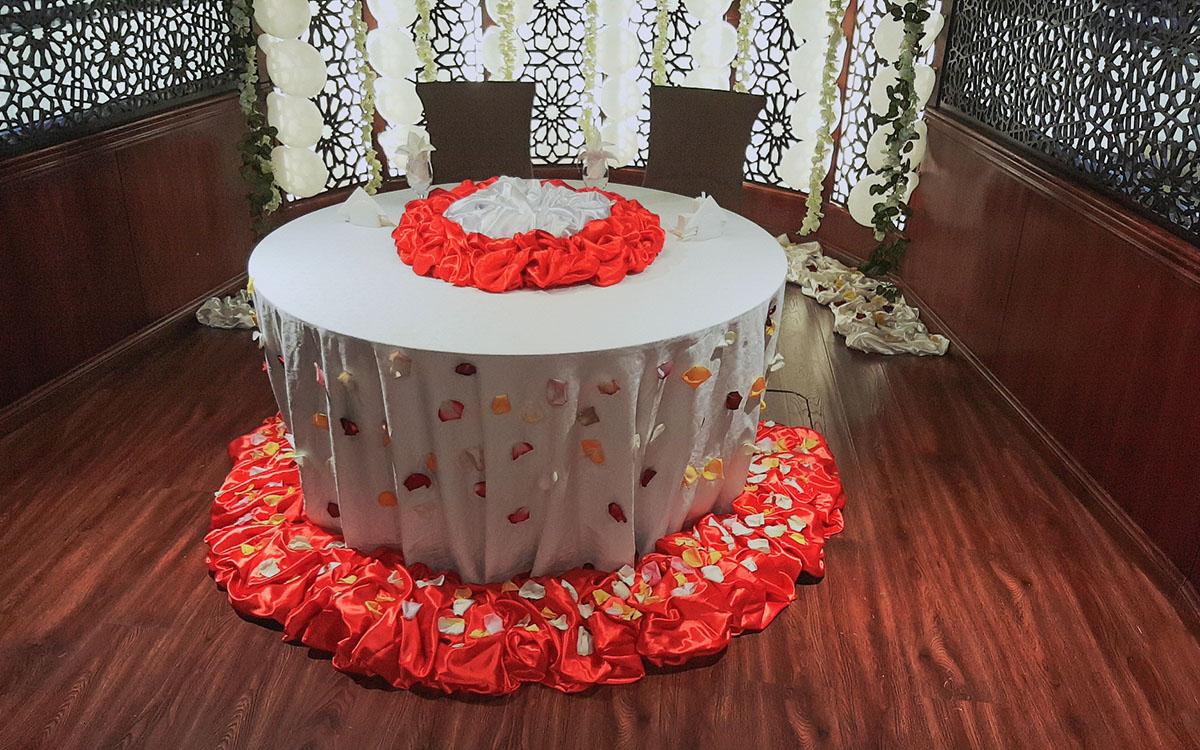 weddings-royal-yacht-abu-dhabi