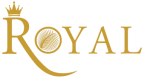 Royal Yacht Restaurant Logo
