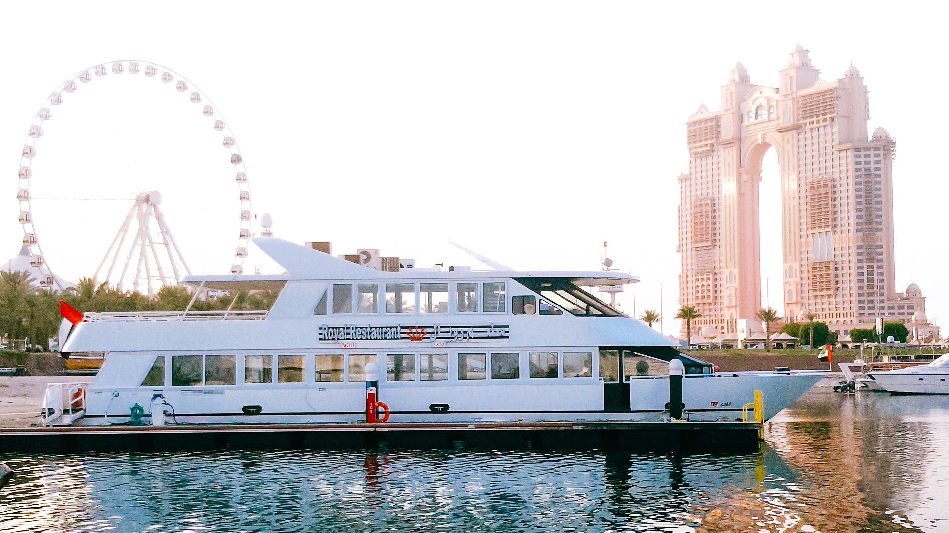 royal-yacht-cruise-abu-dhabi